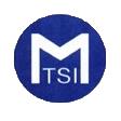 Mulia Teknik Sejahtera Indo